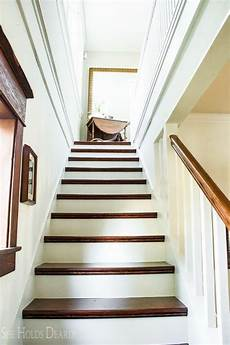 279 best steppin up images pinterest stairs home
