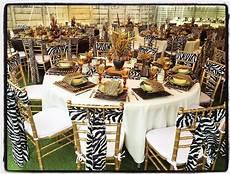 modern traditional wedding decor billingsblessingbags org
