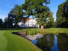 Hotel Budersand Angebot - hotels in deutschland hotelkooperation ringhotels
