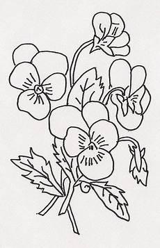 Blumen Malvorlagen Xl Blumen Malvorlagen Kostenlos Zum Ausdrucken Xl Aiquruguay