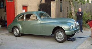 Bristol Cars Find New Owner  Autoevolution