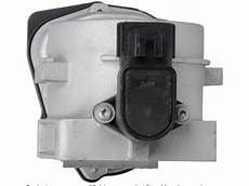 car maintenance manuals 2005 ford expedition electronic throttle control fits 2005 2014 ford expedition throttle body a1 cardone 98669kw 2006 2007 2008 2 ebay