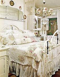 Of Shabby Chic Bedrooms by 33 And Simple Shabby Chic Bedroom Decorating Ideas
