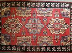 tappeto kilim prezzo tappeto kilim goldman c 220x310 di sitap classico