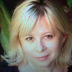 Chirurgie Esthetique Tunisie Prix Pas Cher Esthetour