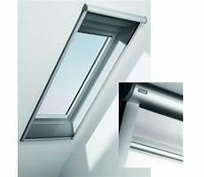 Rollos Dachfenster Velux - velux dachfenster original velux insektenschutz rollo zil