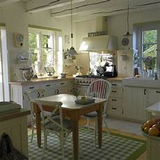 17 best images about landhausstil on kitchen