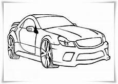 Ausmalbilder Zum Ausdrucken Autos Ausmalbilder Zum Ausdrucken Ausmalbilder Autos
