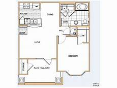 naf atsugi housing floor plans 67 best naf atsugi japan images on pinterest terraced