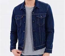 harga jaket levis pria bruin blog
