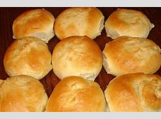 crusty buns_image