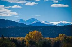 5 Reasons To Study In Fort Collins Colorado