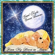 Good Night Good Night Hugs Free Good Night Ecards Greeting Cards