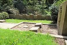 Friedhof Harburg