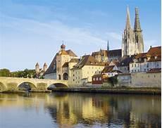 bauer im vorderen orient studienreisen mit qualifizierter reiseleitung in europa