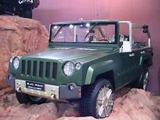 Jeep Beijing 2020 by Tycho S Illustrated History Of How Chrysler