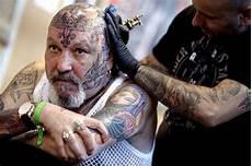 salon du tatouage salon tatouage je vous donne ma s 233 lection pour