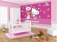 babyzimmer tapete mädchen tapete kinderzimmer gro 223 und klein verliebt sich in