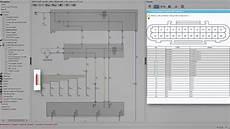 honda 750r wiring diagram honda wiring diagrams 2012 onwards