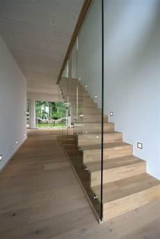 Farbgestaltung Flur Mit Treppe - farbgestaltung flur mit treppe haus design ideen
