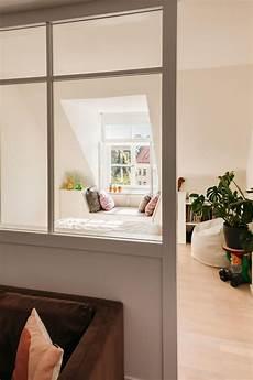 wohn und schlafzimmer in einem raum wohn und schlafzimmer in einem raum auf 20qm wohn