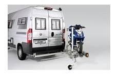 motorradträger wohnmobil 200 kg motorradtr 228 ger rollertr 228 ger f 252 r anh 228 ngerkupplung aukup