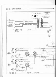 Wiring Harness Dodge Diesel Diesel Truck Resource Forums