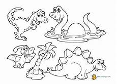lego dinosaur coloring pages at getdrawings free