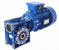 motor mit getriebe schneckengetriebe schneckengetriebemotoren kurze