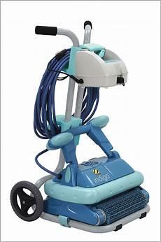 robot piscine electrique fond et paroi robot piscine electrique fond et parois