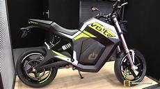 moto sport 2016 2016 volta bcn sport with 3kwh battery electric bike