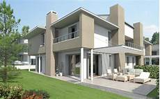 colore esterno casa idee casa esterno