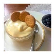 crema pasticcera con amido di mais benedetta rossi crema pasticcera al latte di riso le ricette della salute