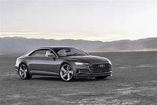 all electric audi a9 e sedan to launch by 2020
