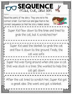 sequencing events worksheets 5th grade sequencing events activities 5th grade sequencing events 4th grade free sequence of worksheets