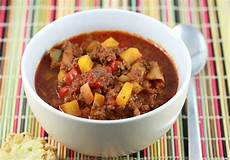 low carb chili con carne beanless low carb chili con carne recipe low carb