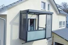balkon anbauen ohne stützen freitragende balkone bonda balkon und glasbau gmbh