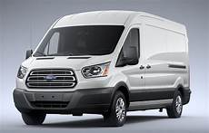 ford transit 2020 release date 2020 ford transit redesign exterior interior release