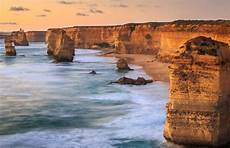 Australie Lonely Planet