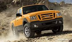 car service manuals pdf 2001 ford ranger head up display ford ranger gets a real redesign but only for europe 187 autoguide com news