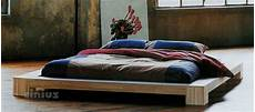 futon cinius lit japonais futon ikea