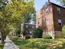 Apartment Move In Specials In Philadelphia Pa by Lawndale Apartments Apartments Philadelphia Pa