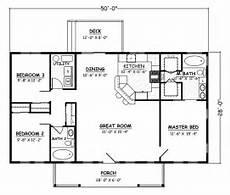1400 square feet house plans house plan 40649 traditional style with 1400 sq ft 3