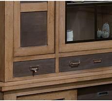salle de bain scandinave 5776 meuble de couturi 232 re en ch 234 ne massif quot factory 5776