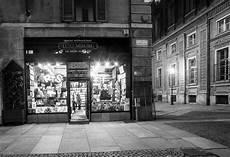 libreria luxemburg torino sito torino profuma di carta internazionale fermoeditore