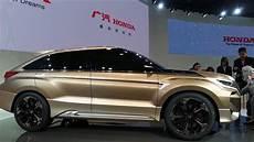 eintauschprämie auto 2017 2017 honda concept d suv review
