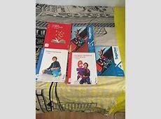 Libros ESO Santillana de segunda mano en WALLAPOP