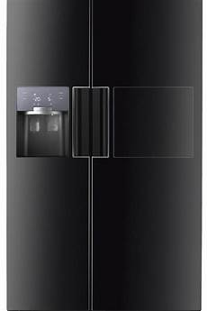 refrigerateur americain samsung rs7687fhcbc 4009347 darty