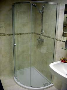 Corner Shower Ideas For Bathroom by 15 Best Project Cloak Room Images On Bathroom