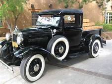 17 Best Images About Model A Hot Rod Ideas On Pinterest